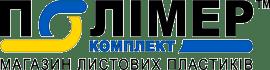 ПолимерКомплект